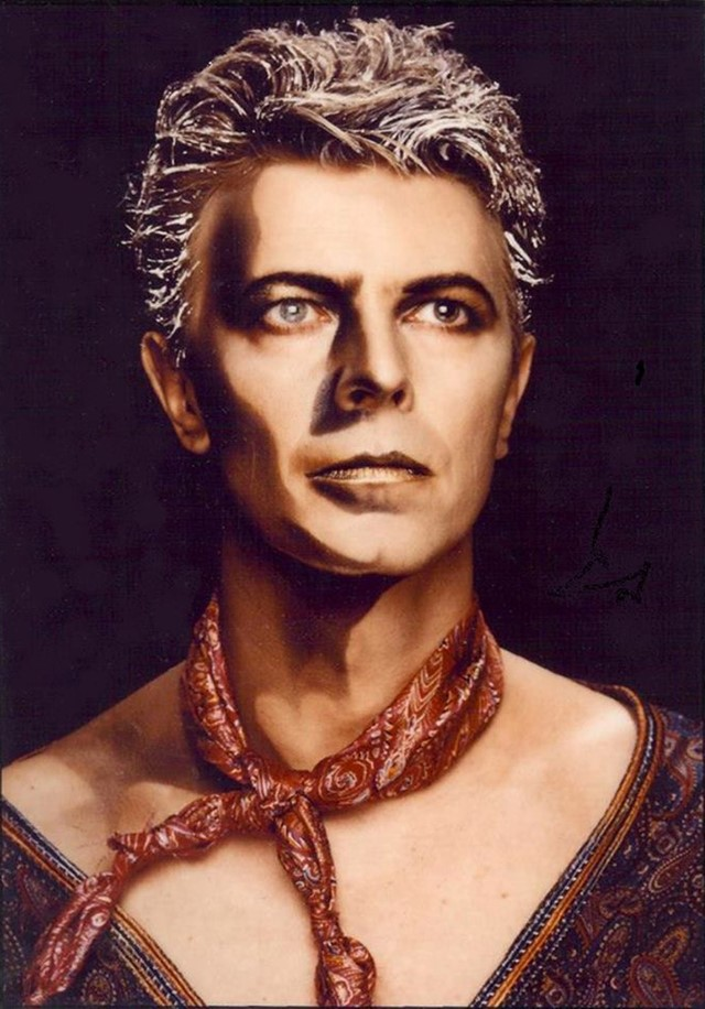 Bowie make-up by Phyliss Cohen@1200