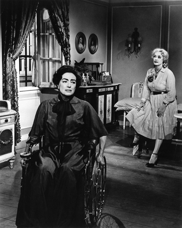What Ever Happened to Baby Jane_Courtesy BFI (3)