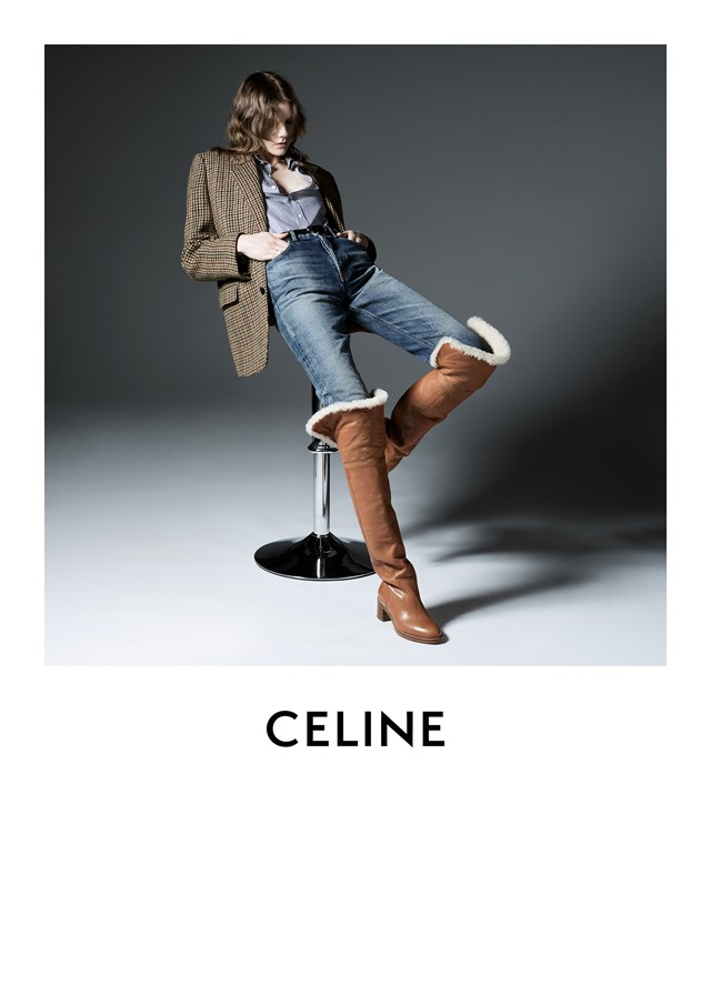 CELINE_WOMEN_WINTER19_PART_1_PRINT_HD_LAYOUT_03