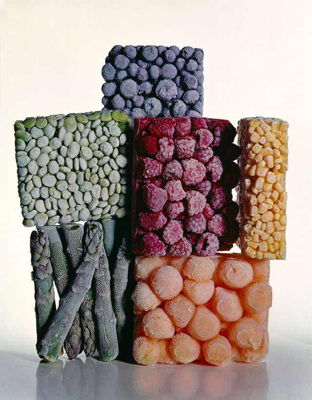 10_frozen_foods