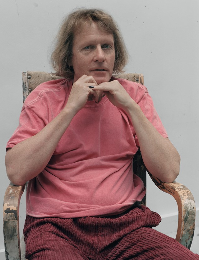 10. AT's - AN37_AT1_GraysonPerry_01_150dpi