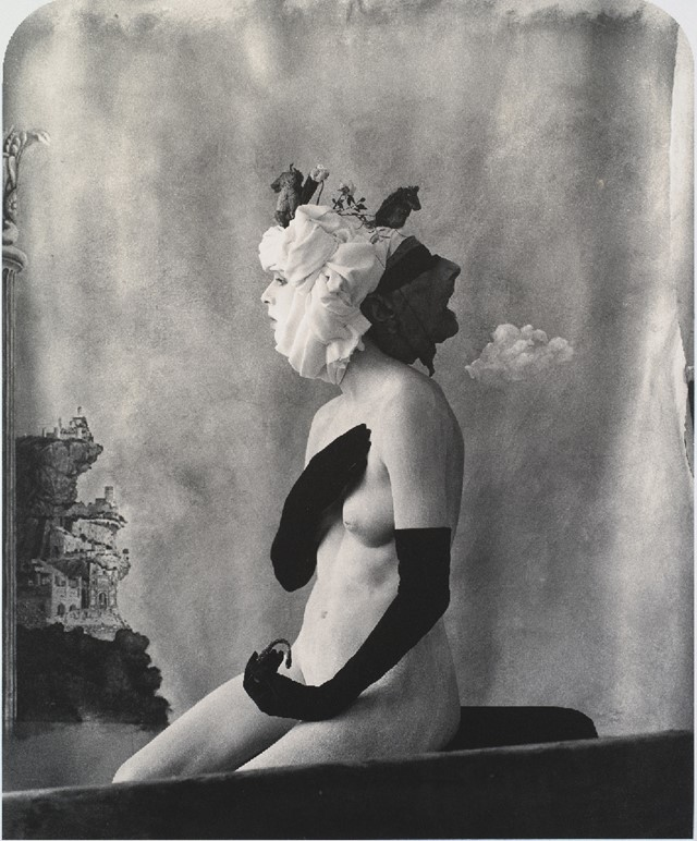 joel-peter-witkin_Prudence1996_courtesy_baudoin_le