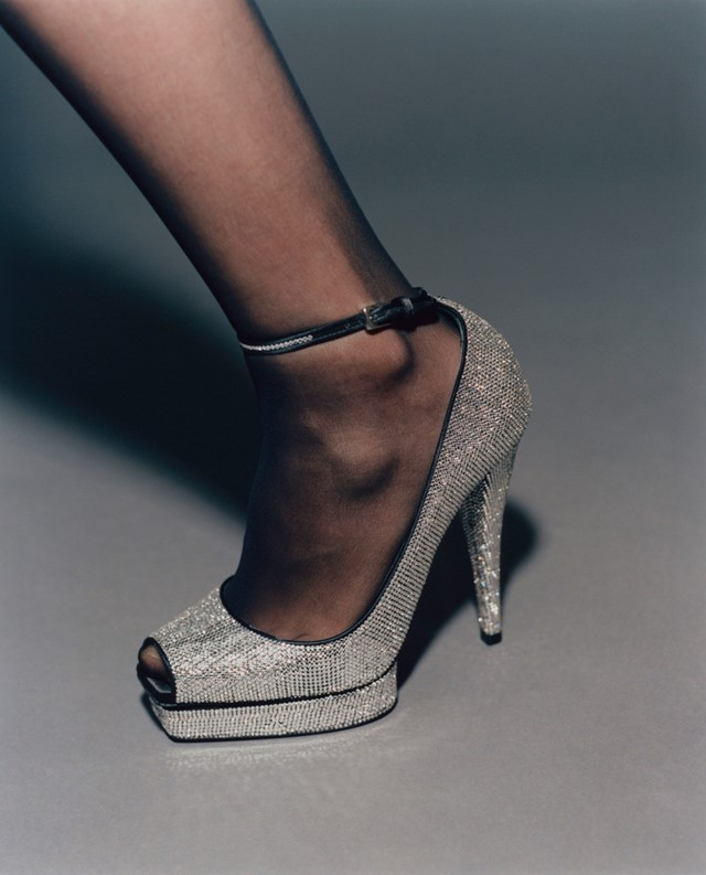 Tom Ford Wolford Another Loves Shoes Heels