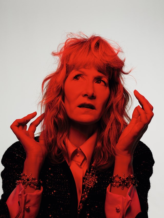 1. LAURA DERN - AN38_COV1_M1_WillyVanderperre_04_