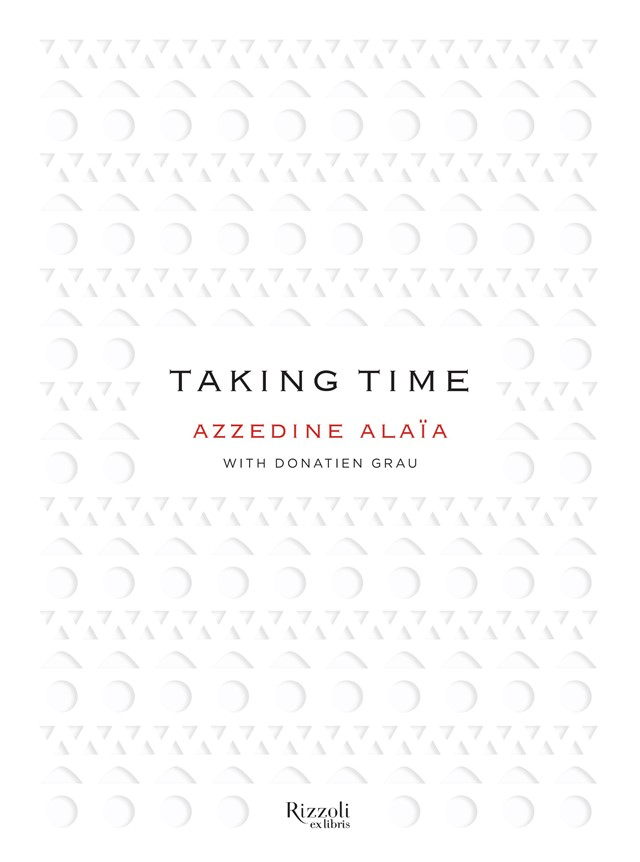 Taking Time: Conversations Across A Creative Community by Az