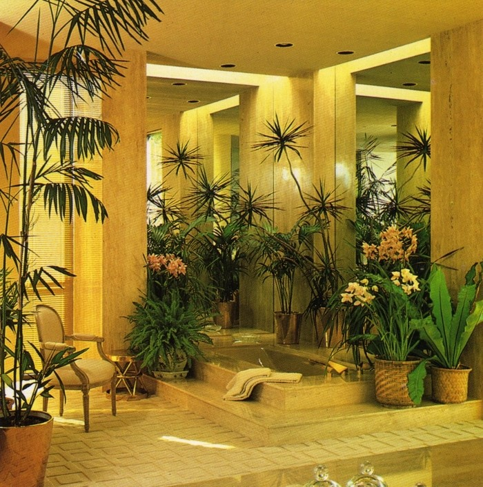 Fantastic House Plant Heaven Another Interior Design Ideas Clesiryabchikinfo