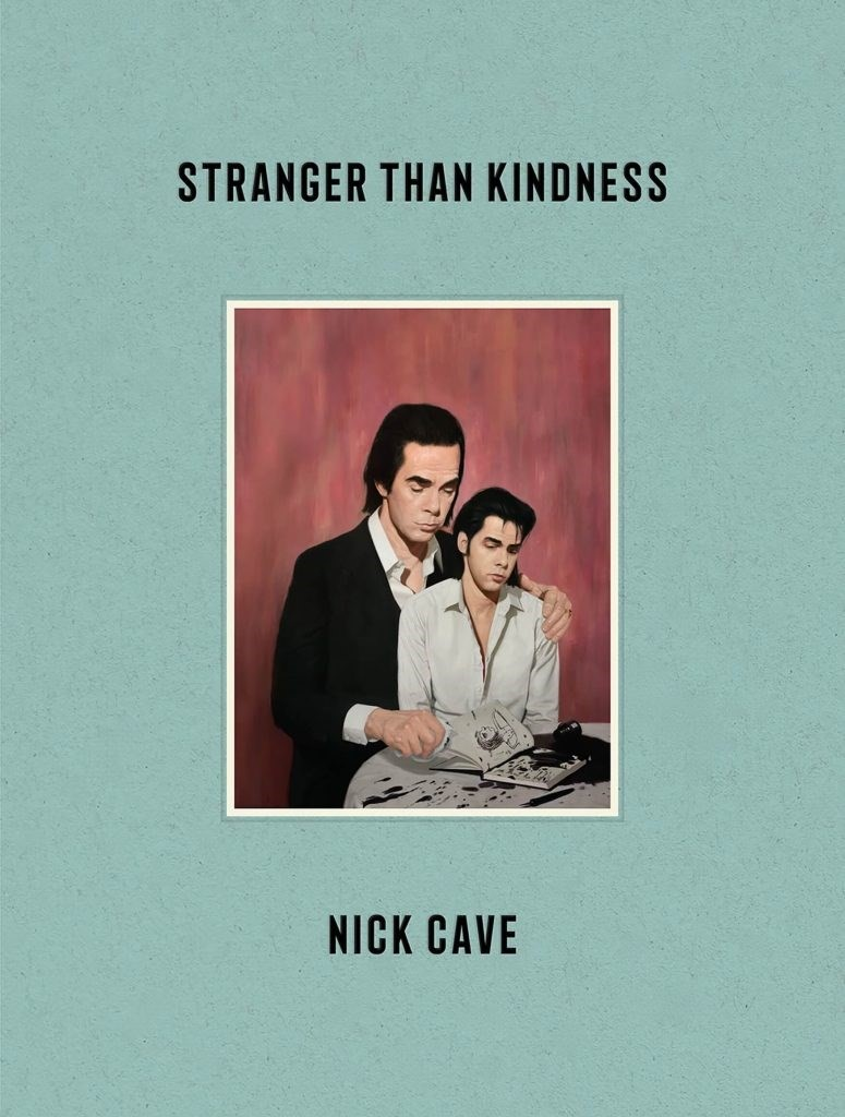 From The Archive A Lecture On Love Songs By Nick Cave Another