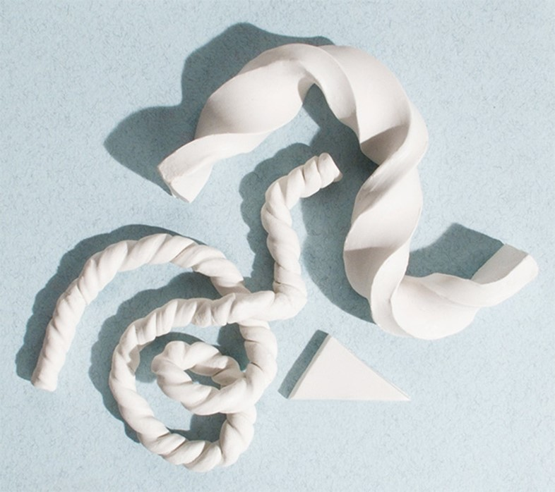 Clay Compositions