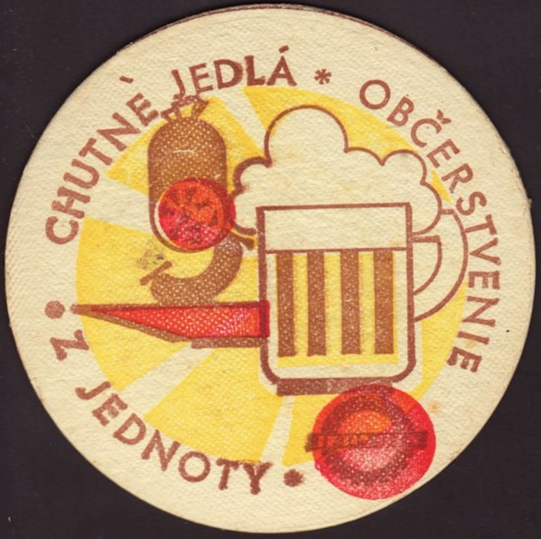 beer-coasters.eu