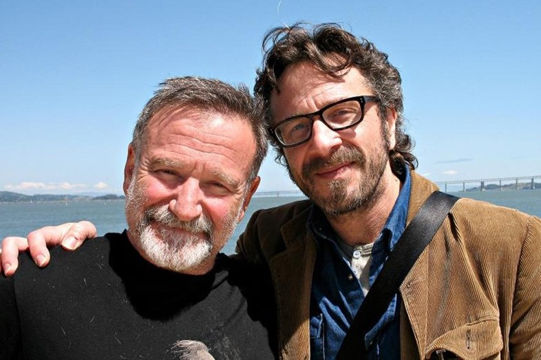 140812-marc-maron-robin-williams