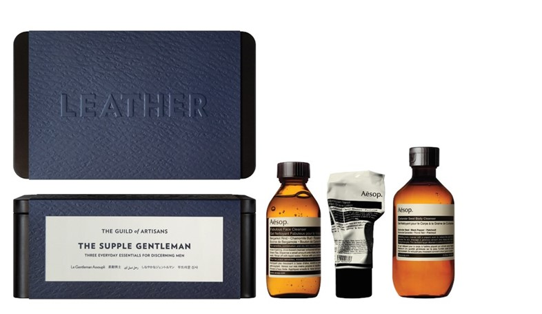 aesop-online-gift-kits-leather-1-c