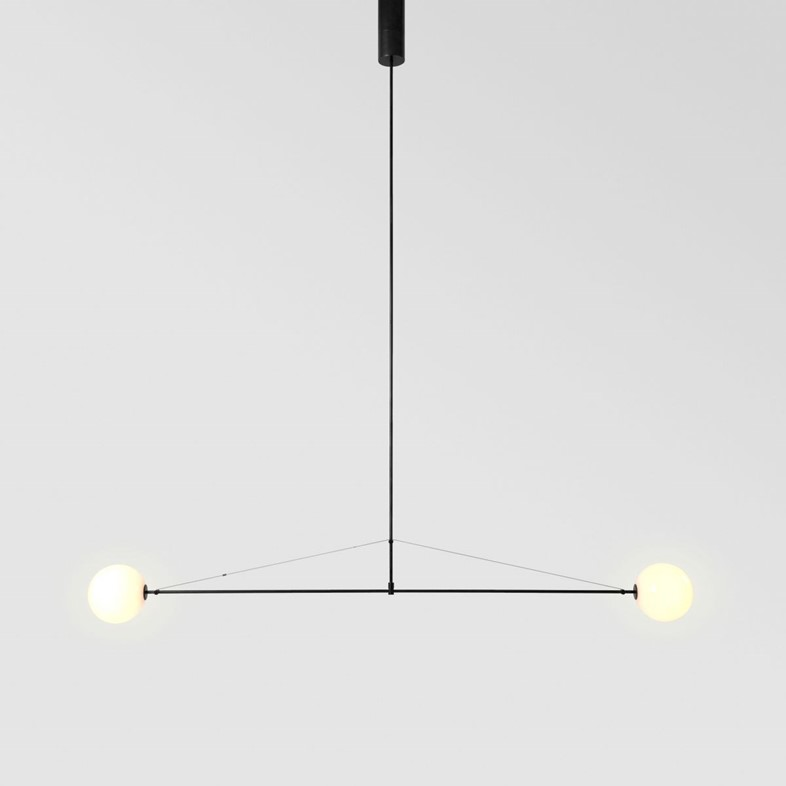 mamobile_chandelier_2-_black_patinated