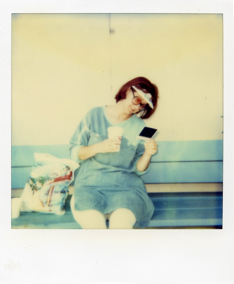 Kyler_Zeleny_Found_Polaroids (2 of 22)