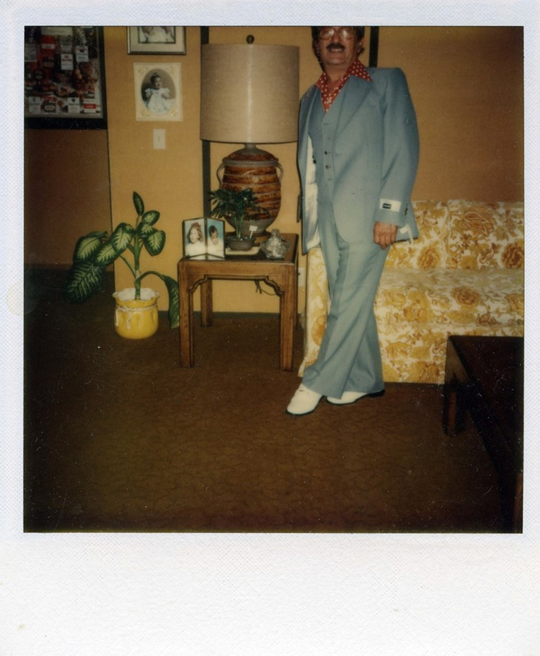Kyler_Zeleny_Found_Polaroids (4 of 22)