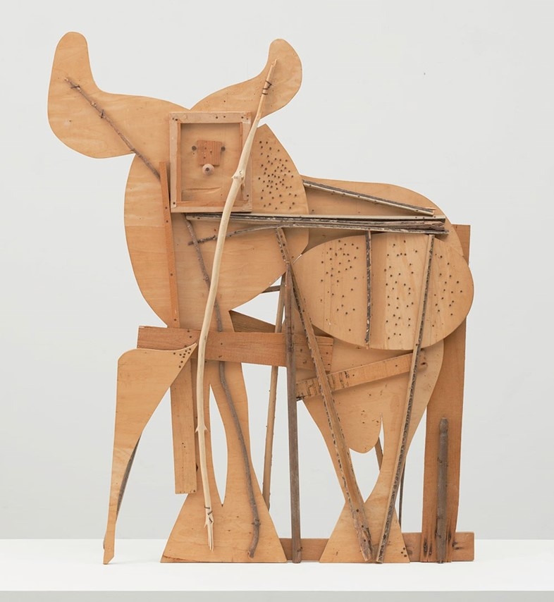 moma_picasso_bull