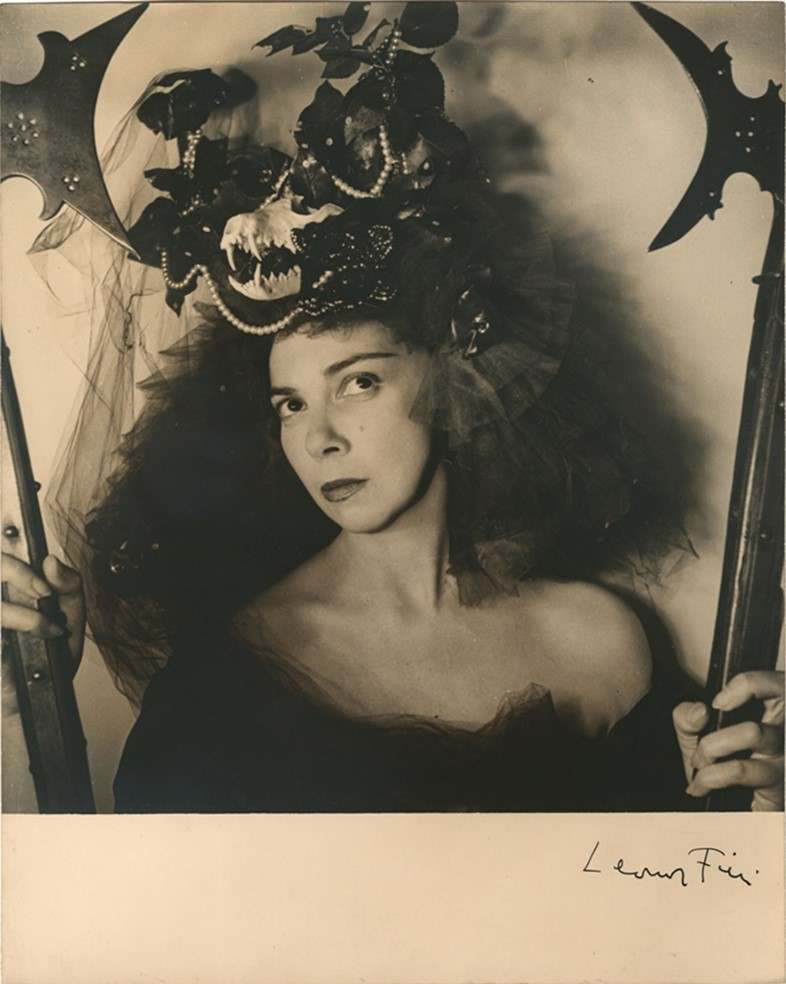 041-leonor-fini-theredlist copy
