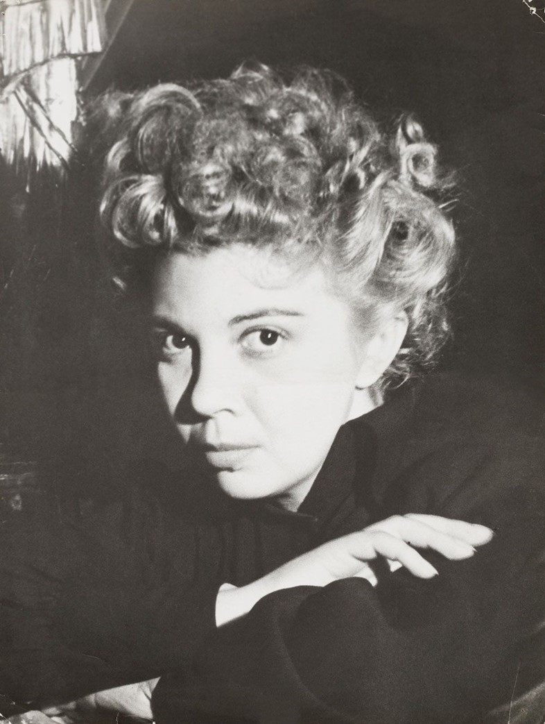 leonor-fini-biographie-photos-1937-paris