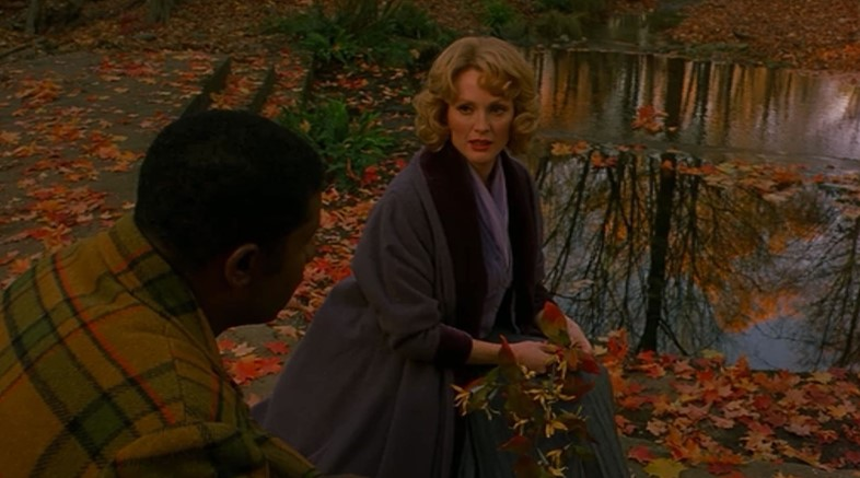 Far From Heaven, 2002