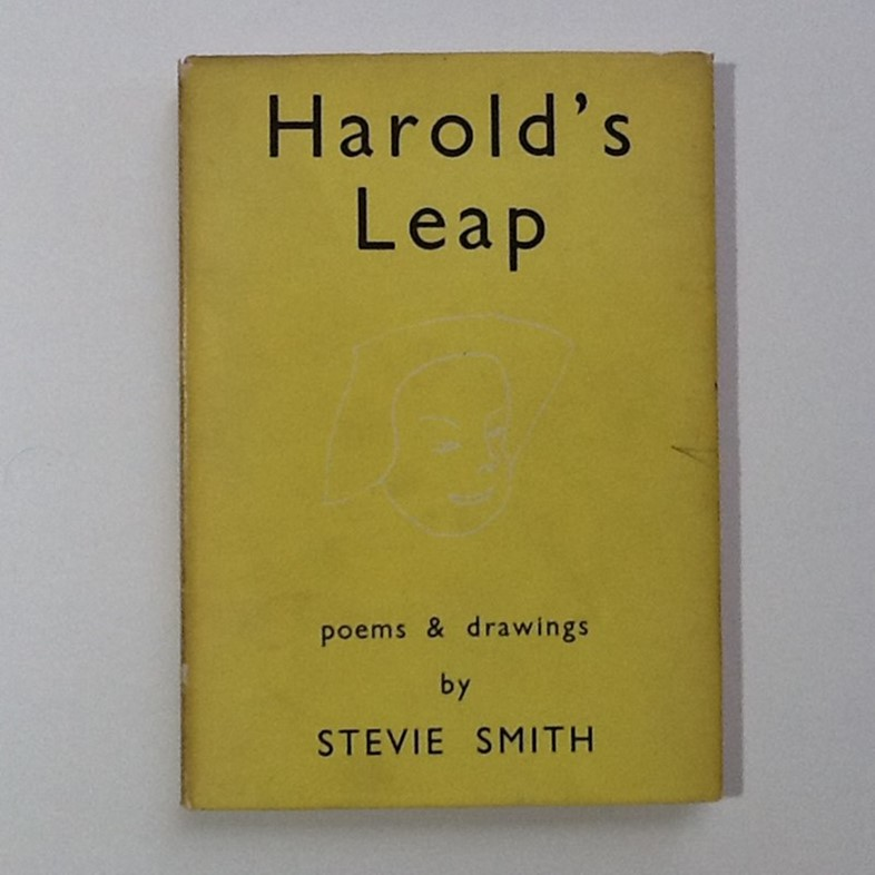Harold's Leap, Images courtesy of The Society Club