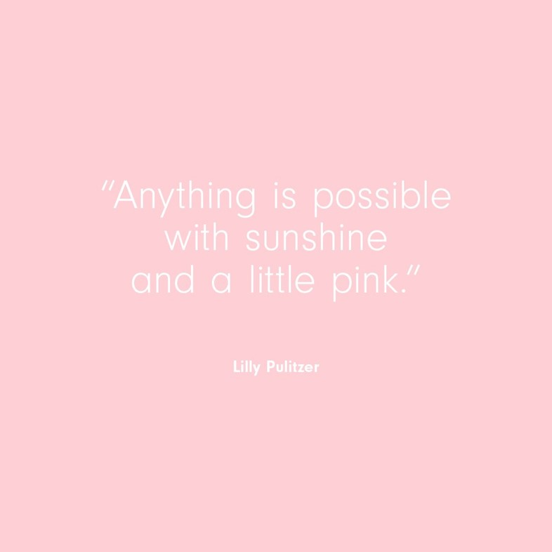 Pink_Quotes2