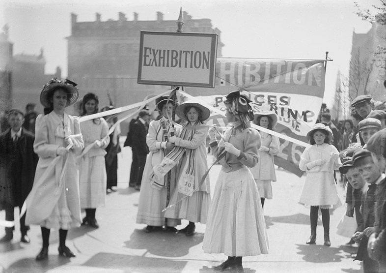 09.-Broom_Young-Suffragettes