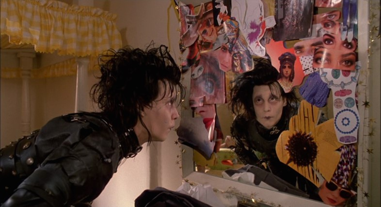 edward_scissorhands7