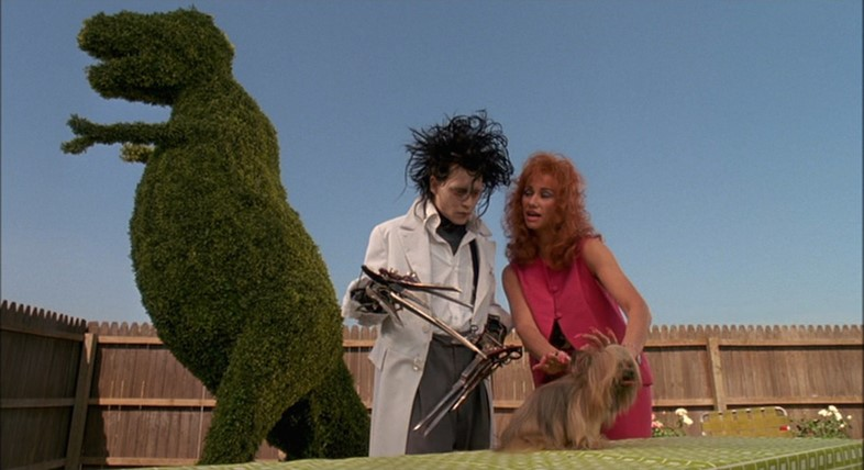 edward_scissorhands14