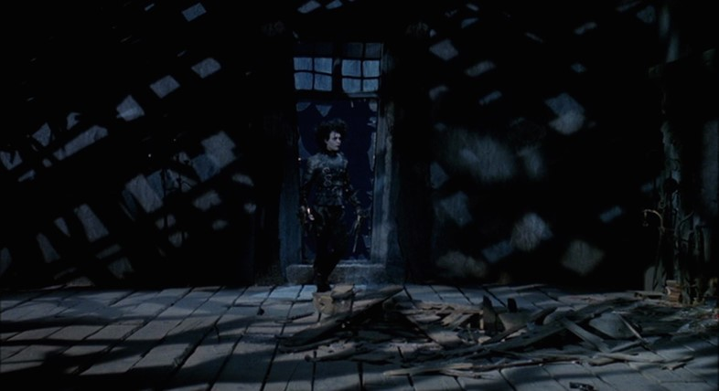 edward_scissorhands22