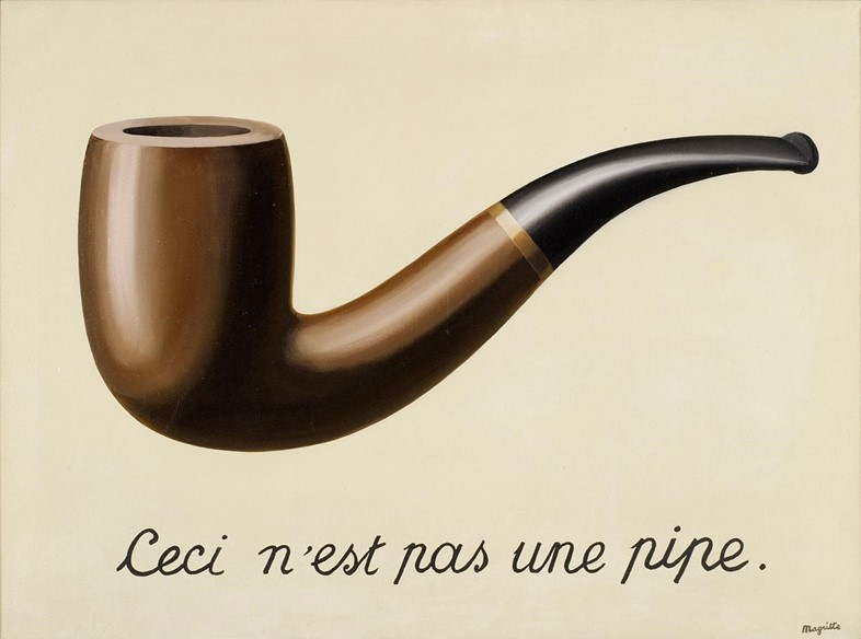 Magritte_Treachery_of_Images1