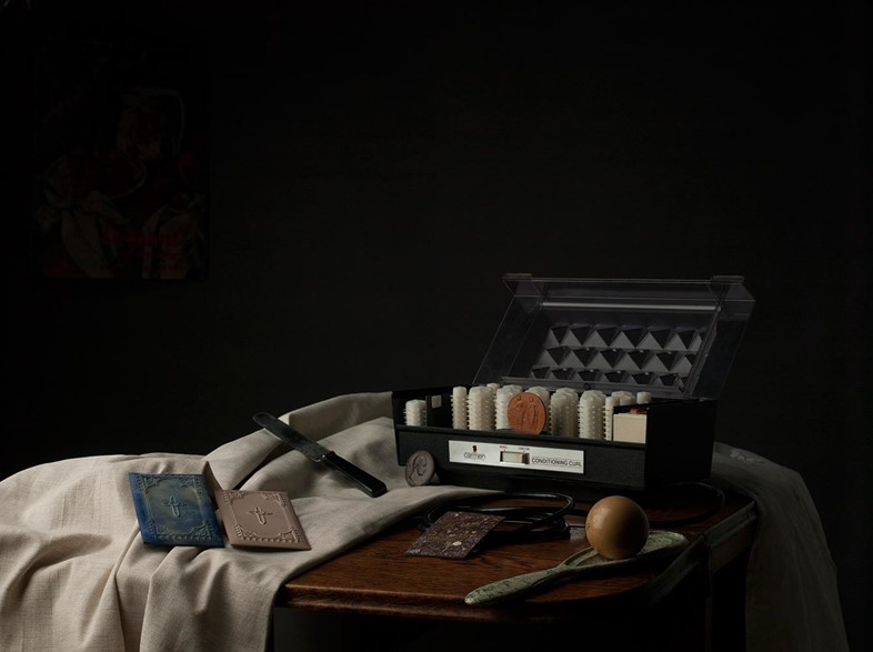 PLasticVanitas_Still-Life-with-Carmen-Curlers-and-