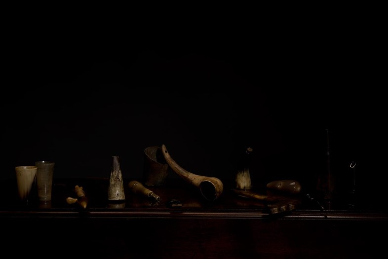 PlasticVanitas_Still-Life-with-Horn-Pitcher-and-Ha