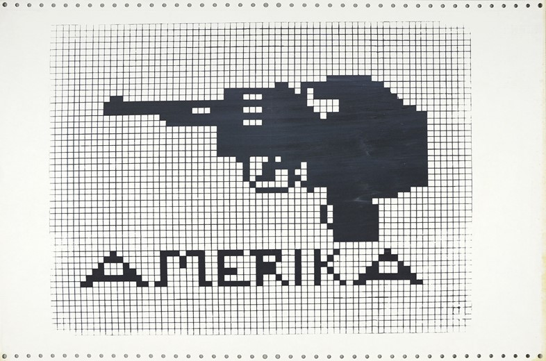 2.-Amerika,-1970,-Courtesy-Shapero-Modern