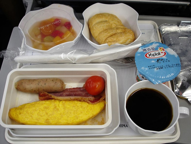 OPP-Airline-Meals