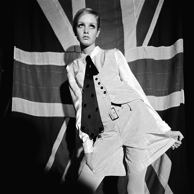 07_PressImages-l-Terence-Donovan-l-Twiggy,-June-19