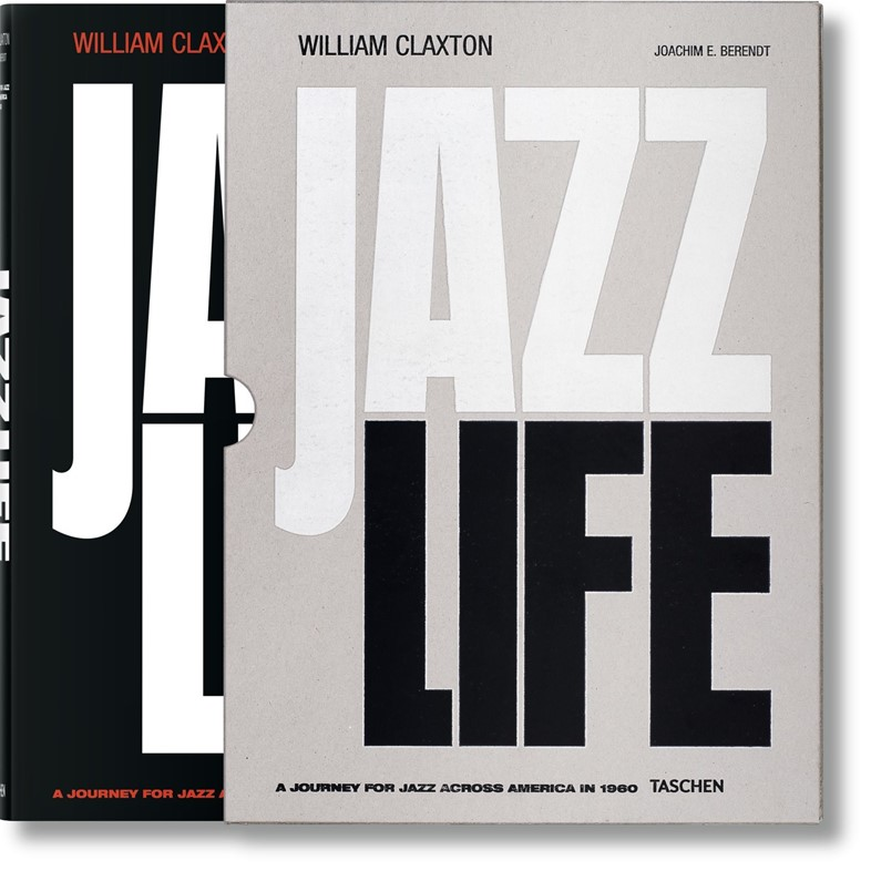 fo-claxton_jazzlife-cover_44604