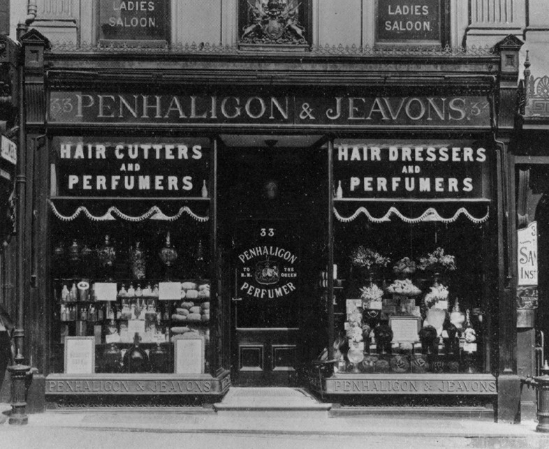 33-St-James-Street_Penhaligons-&-Jeavons