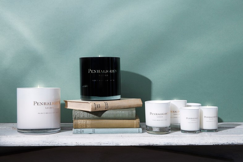 penhaligons_CANDLE_V2