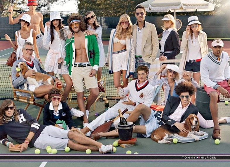 tommy-hilfiger-ss-2011-by-craig-mcdean-styled-karl