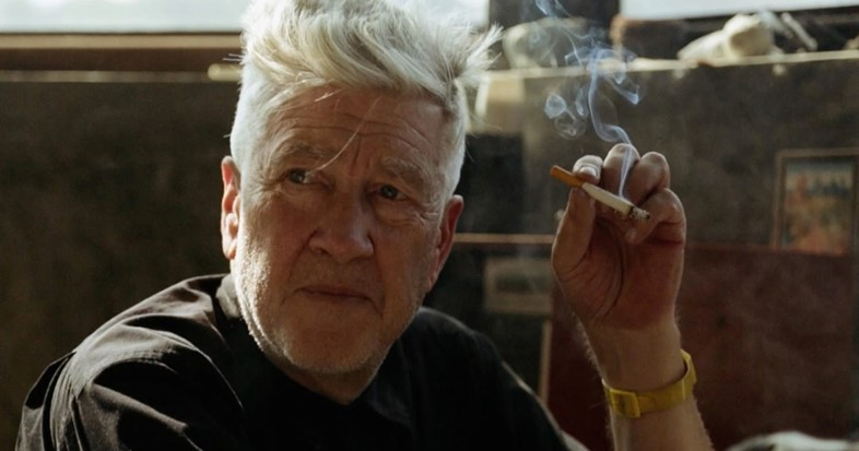 28460-david_lynch_the_art_life_3-9f8d7e3f-4960-438