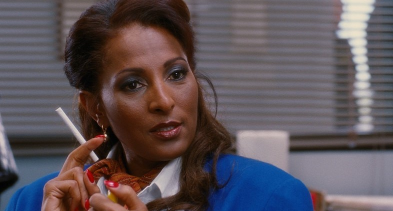 Jackie Brown 1