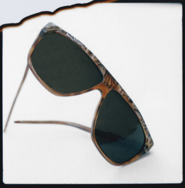 Sun Glass 2_RT (1)