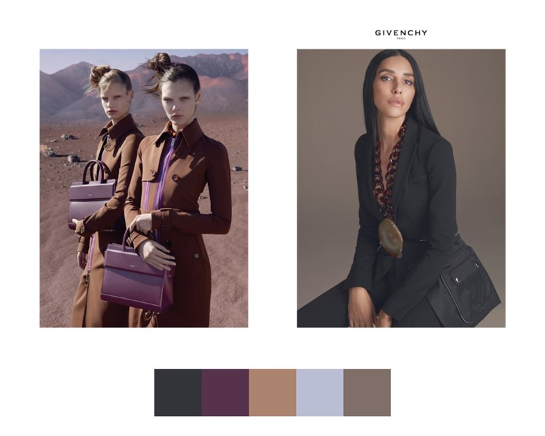 AnOther_ss17_Campaigns_Palette_3