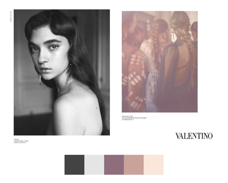 AnOther_ss17_Campaigns_Palette_4