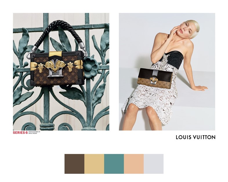 AnOther_ss17_Campaigns_Palette_6