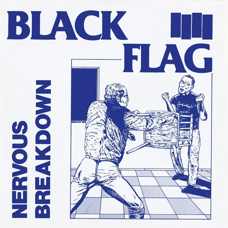 ju_art_record_covers_320_raymond_pettibon_black_fl