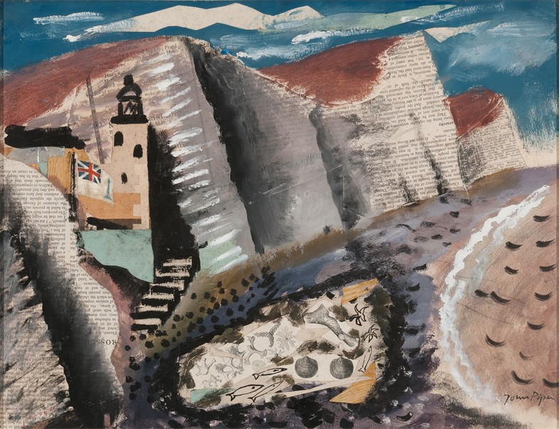 John-Piper,-Beach-and-Star-Fish,-Seven-Sister's-Cl