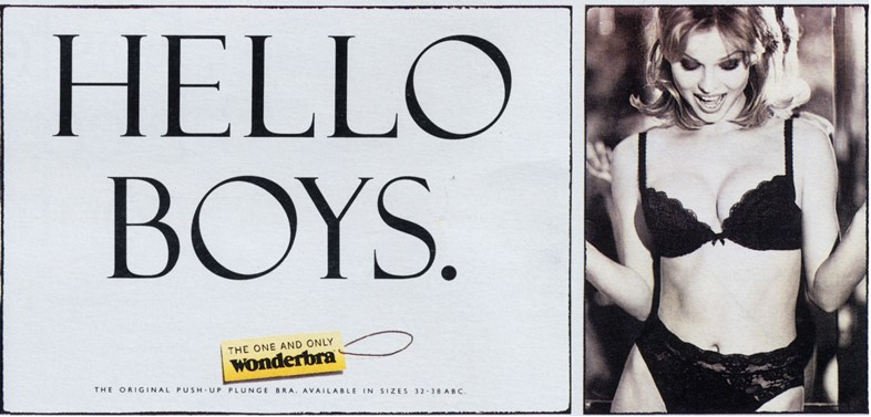 hello-boys-poster-popularity-1990s-wonderbra