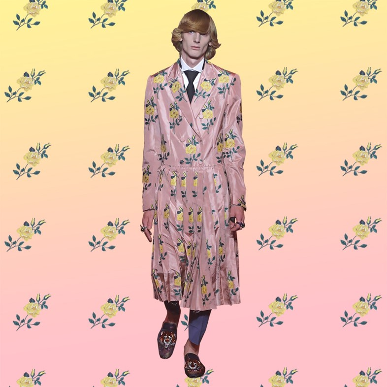 Gucci_gradient_pattern (2)