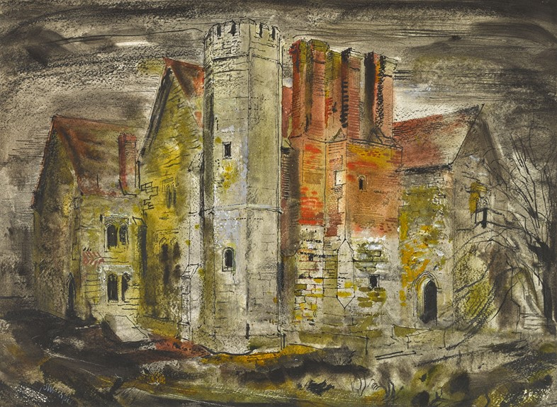 John-Piper,-Notley-Abbey