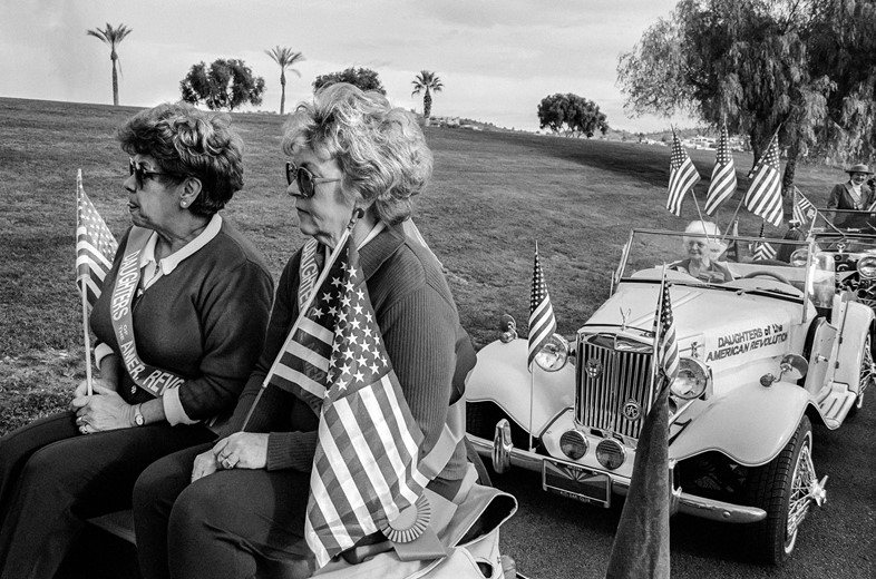 Fountain-Hills-Parade.-America-has-a-long-traditio